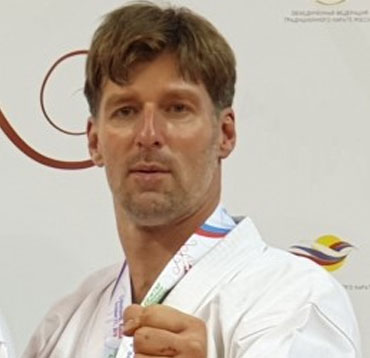 P Kutermankiewicz